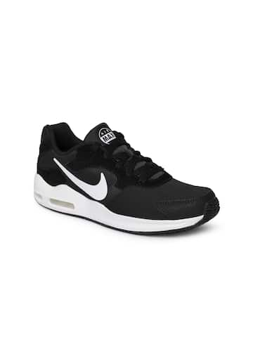 cheap for discount 79c71 e92c4 Nike Training Shoes - Buy Nike Training Shoes For Men   Women in India