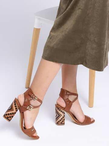 5f104416e60 Heels Online - Buy High Heels