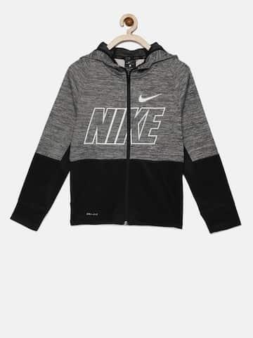 Nike Slub Skirts Sweatshirts - Buy Nike Slub Skirts Sweatshirts ... 8aac29708bd7