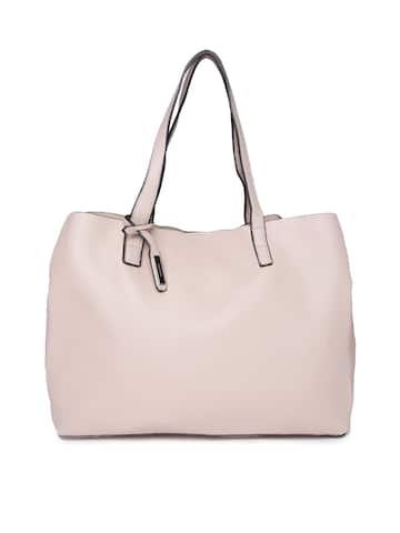 29d8ec15364d Handbags for Women - Buy Leather Handbags