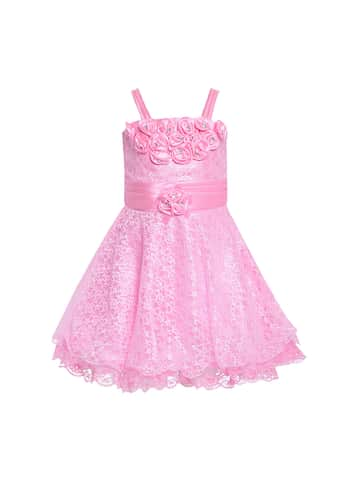 27ba5d8cc2b5 Baby Dresses - Buy Dress for Babies Online at Best Price