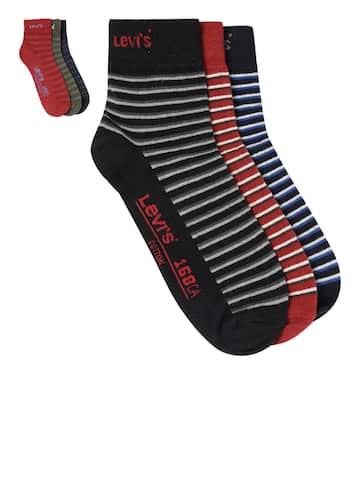 a9fd8605f820d Men Sports Socks - Buy Men Sports Socks online in India