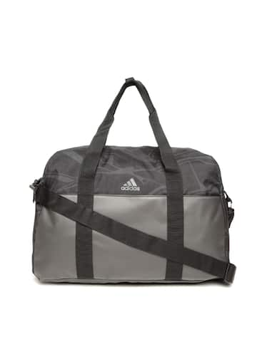 00cd55d419 Gym Bag - Buy Gym Bags for Men