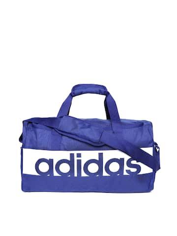 aacf7e4c5c Gym Bags For Men - Buy Mens Gym Bag Online in India
