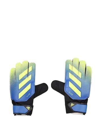 9d74315a1e Adidas Fila Puma Nike Gloves - Buy Adidas Fila Puma Nike Gloves ...