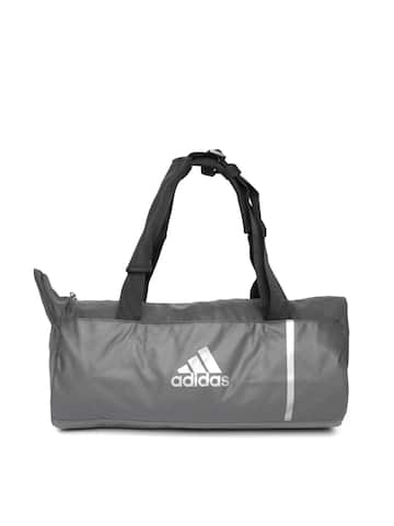 Gym Bags For Men - Buy Mens Gym Bag Online in India  f599db2ecf730