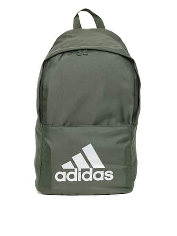 outlet detailed images factory authentic Adidas Nba Backpacks Jackets - Buy Adidas Nba Backpacks ...