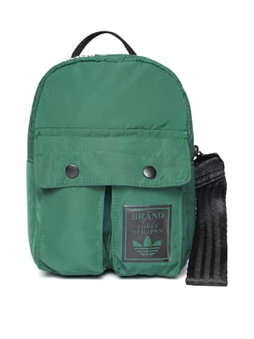 42025c6d4b252c adidas Backpacks - Buy adidas Backpacks Online in India