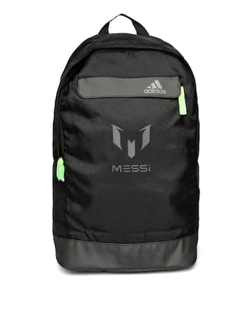 e5254fc7cd School Bags - Buy School Bags Online   Best Price