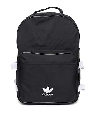 Adidas Hat Backpack - Buy Adidas Hat Backpack online in India f6c475419f90c