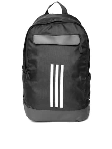d7466365a66c adidas Backpacks - Buy adidas Backpacks Online in India