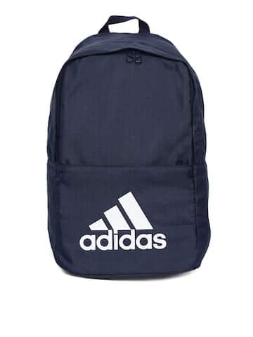 32c071a641af Backpacks - Buy Backpack Online for Men