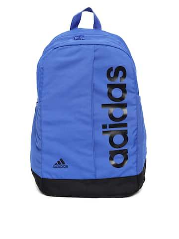 94494515e3c0 Mens Bags   Backpacks - Buy Bags   Backpacks for Men Online