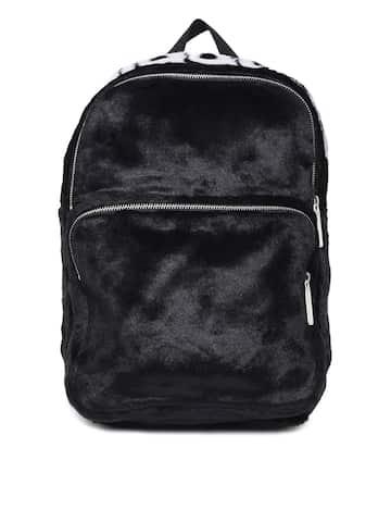 35af4f32da0c adidas Backpacks - Buy adidas Backpacks Online in India
