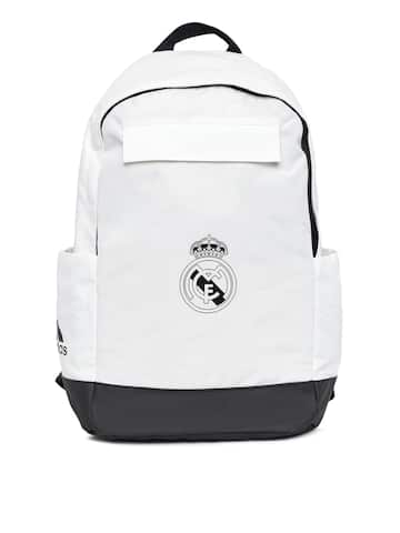 12ab42973489 Mens Bags & Backpacks - Buy Bags & Backpacks for Men Online