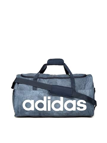 6f3a7fa8d8 Adidas Bags - Buy Adidas Bags