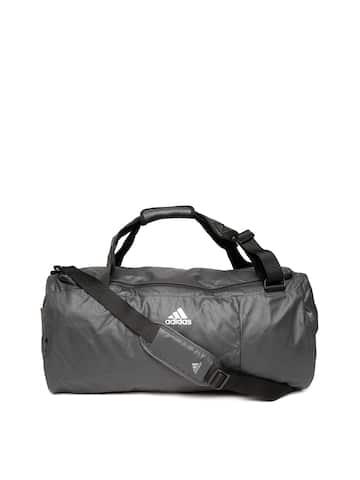 Duffle Bags - Buy Branded Duffle Bags Online in India  85534c31477ef