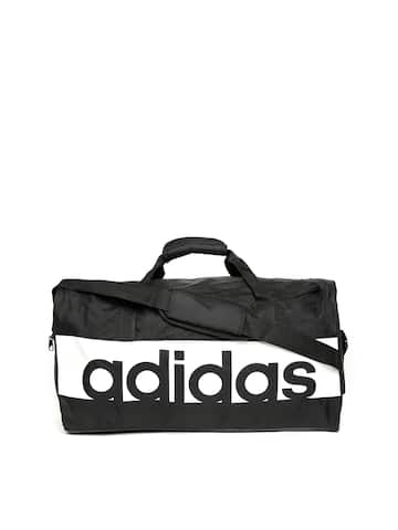 4bc0e6f8c7 Gym Bags For Men - Buy Mens Gym Bag Online in India