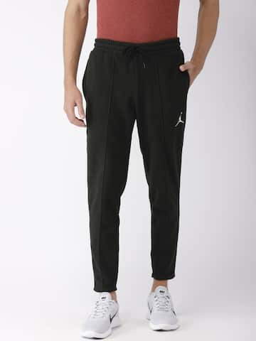 a3c293d180db Track Pants - Buy Track Pant Online in India at Myntra