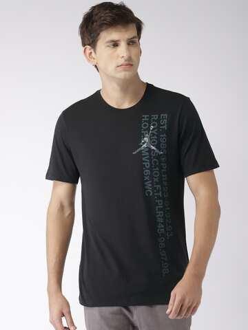 40af47aec782 Nike Converse Apparel Tshirt Tshirts Polo - Buy Nike Converse ...