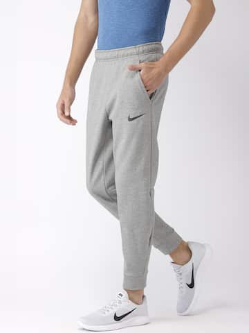eade4c1bd1ff4 Nike Pureu - Buy Nike Pureu online in India