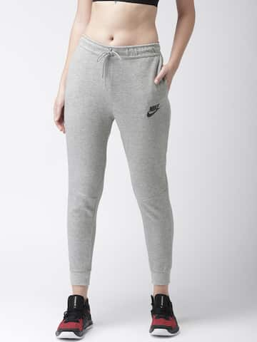 e4e4ed48c4d512 Nike Flip Flops Track Pants - Buy Nike Flip Flops Track Pants online ...
