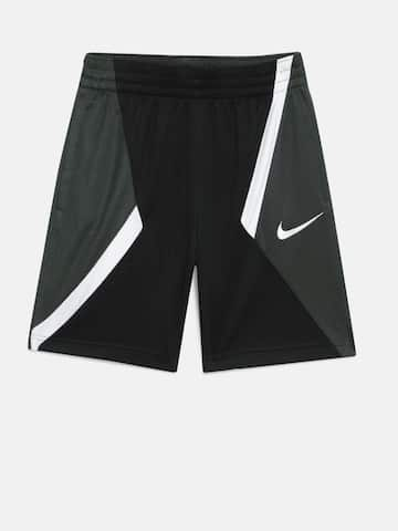 Nike Shorts - Buy Shorts from Nike Online Store  2f9eb62d4
