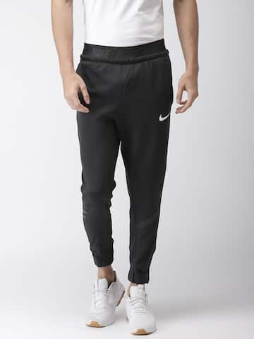 aea6264395168 Track Pants - Buy Track Pant Online in India at Myntra