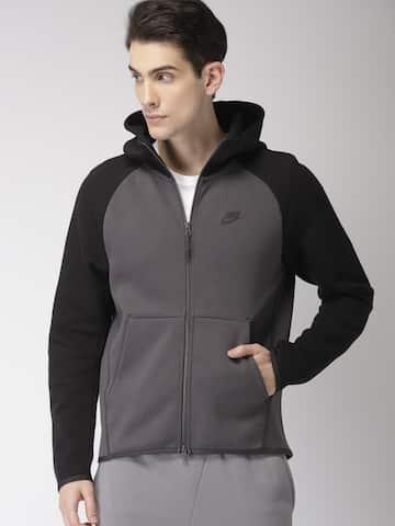 0aa327539e9 Nike Jackets - Buy Nike Jacket for Men   Women Online