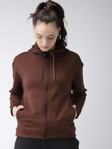 Nike Sweatshirts  fcf7851adf