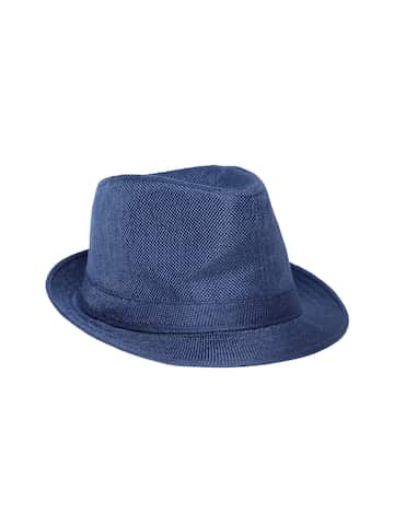 d3dd4189129 Hats - Buy Hats for Men and Women Online in India - Myntra