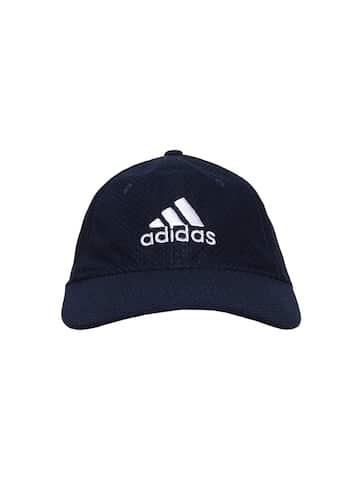 0177b57f40ee6 Hats   Caps For Men - Shop Mens Caps   Hats Online at best price ...