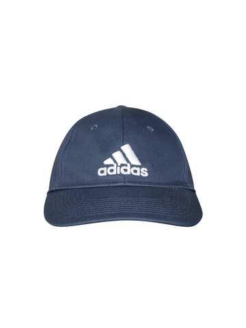 ca81212d0d1 Cotton Caps - Buy Cotton Caps Online in India