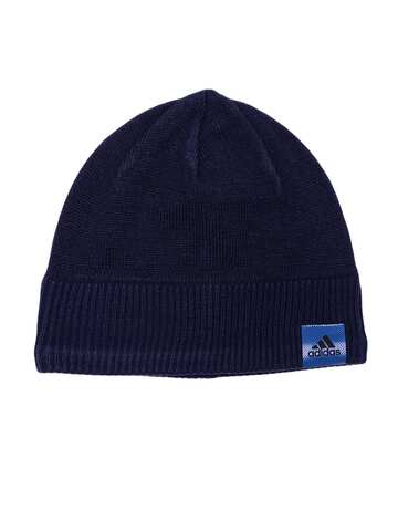 5bd6777bd9413 Beanie Caps - Buy Beanie Caps online in India