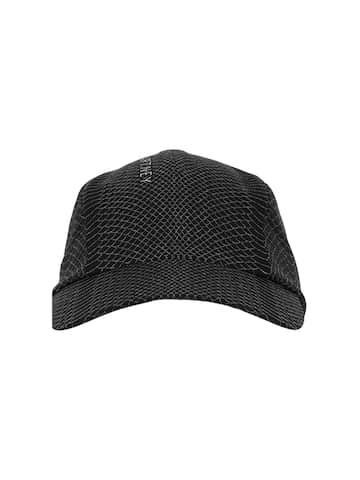 Adidas Headband Caps - Buy Adidas Headband Caps online in India a3a51b9f759c