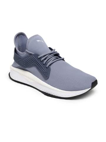 Puma Wrangler Tracksuits Casual Shoes Buy Puma Wrangler
