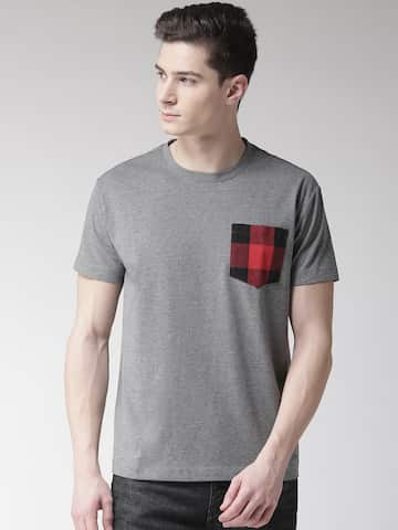 f3495b6f6 T-Shirts - Buy TShirt For Men