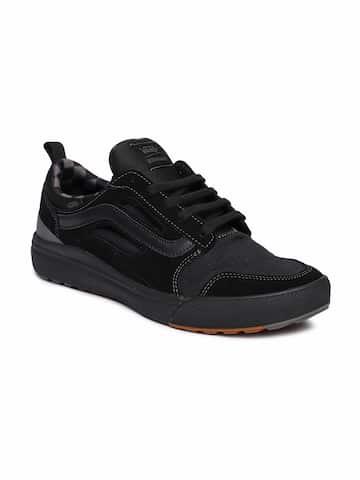 855bb9d0 Vans - Buy Vans Footwear, Apparel & Accessories Online   Myntra