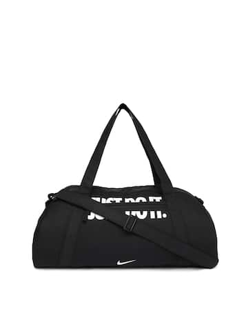 Nike Bags - Buy Nike Bag for Men 7d0d649f28142