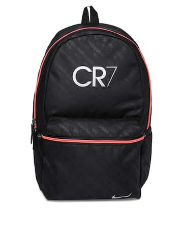 Nike Backpacks - Buy Original Nike Backpacks Online from Myntra 4145538363ca