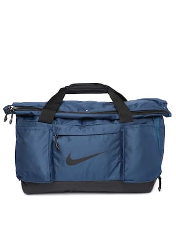 acb01027a0cf Nike Bags - Buy Nike Bag for Men