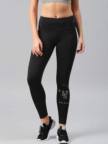 a3f2e72de Sports Wear For Women - Buy Women Sportswear Online