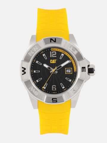 c9b35938533 Men Watches Wristbands - Buy Men Watches Wristbands online in India