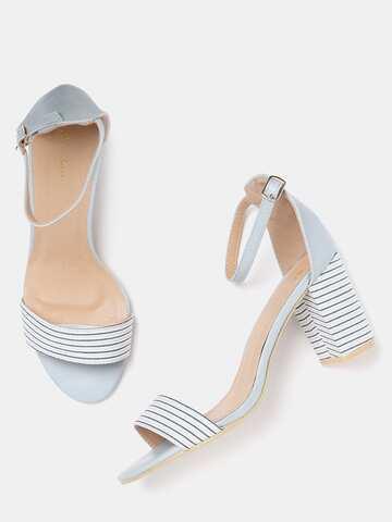 5072673d782 Heels Online - Buy High Heels
