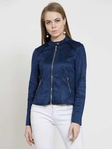 2151e3bda2bb1 Women Nightdress Jackets - Buy Women Nightdress Jackets online in India