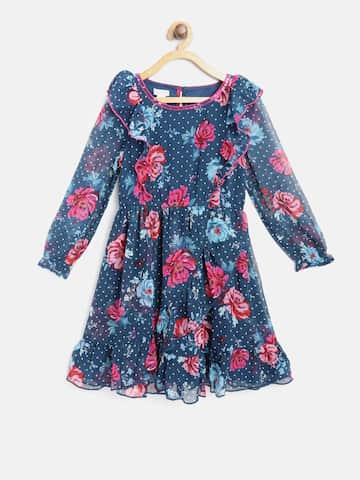 9ed3b359dcb Long Sleeve Dress Dresses - Buy Long Sleeve Dress Dresses online in ...