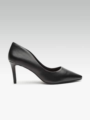 Heels Online - Buy High Heels 063bd0c5fce5