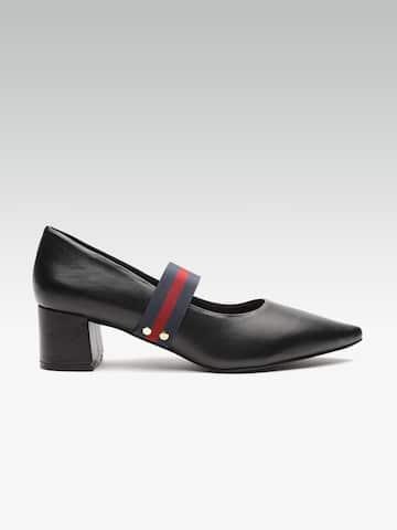 a9a9fc8c549b61 Carlton London - Buy Carlton London Shoes   Footwear at Myntra