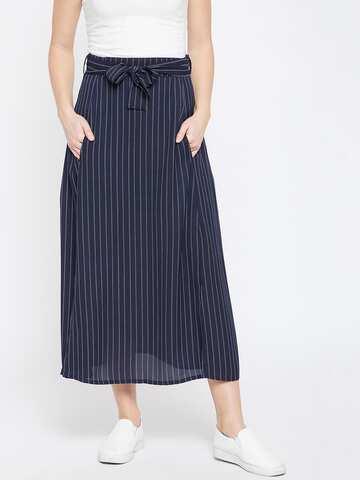 e3abb8a26c9 A-Line Skirt - Buy A-Line Skirts for Women   Girls Online