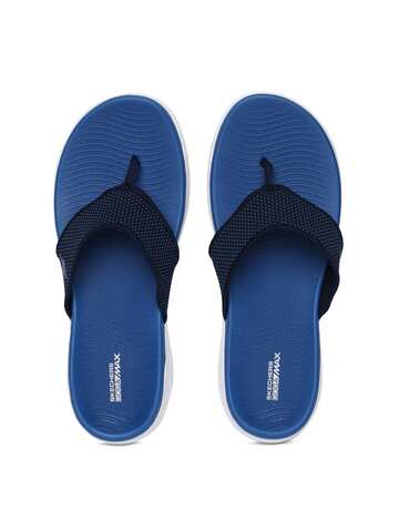 a268d3ce8c35e Skechers - Buy Skechers Footwear Online at Best Prices
